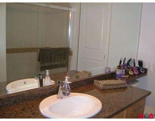 "Photo 10: 306 19320 65TH Avenue in Surrey: Clayton Condo for sale in ""Esprit"" (Cloverdale)  : MLS®# F2813593"
