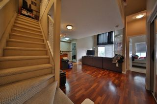Photo 4: 508 881 15 Avenue SW in Calgary: Beltline Apartment for sale : MLS®# A1131083