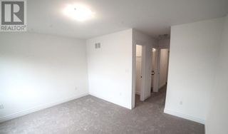 Photo 16: 55 ANDEAN LANE in Barrie: House for rent : MLS®# S5352937