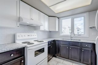 Photo 7: 308 3717 42 Street NW in Calgary: Varsity Apartment for sale : MLS®# A1105882