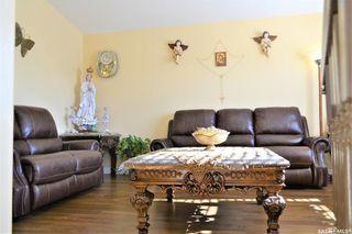 Photo 3: 251 Konihowski Road in Saskatoon: Silverspring Residential for sale : MLS®# SK751304
