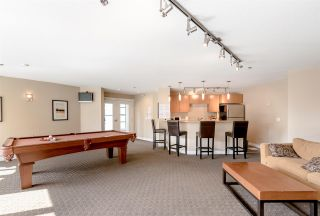 Photo 17: 308 9233 GOVERNMENT STREET in Burnaby: Government Road Condo for sale (Burnaby North)  : MLS®# R2157407