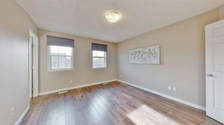 Photo 7: 12028 19 AV SW in EDMONTON: Rutherford House for sale ()  : MLS®# E4231549