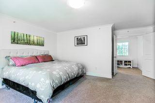 """Photo 10: 2 11384 BURNETT Street in Maple Ridge: East Central Townhouse for sale in """"MAPLE CREEK LIVING"""" : MLS®# R2556607"""