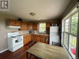 Photo 14: 11 Fundy View Lane in Back Bay: House for sale : MLS®# NB061061