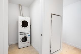 """Photo 14: 101 5693 ELIZABETH Street in Vancouver: Cambie Condo for sale in """"THE PARKER"""" (Vancouver West)  : MLS®# R2548104"""