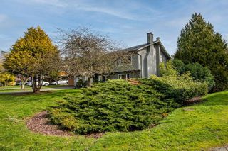 Photo 3: 3969 Sequoia Pl in Saanich: SE Queenswood House for sale (Saanich East)  : MLS®# 872992