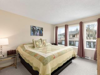 Photo 7: 1651 Creekside Dr in : Na Central Nanaimo Row/Townhouse for sale (Nanaimo)  : MLS®# 865852