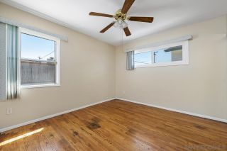 Photo 18: DEL CERRO House for sale : 3 bedrooms : 5459 Forbes Ave in San Diego