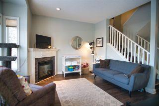 Photo 5: 9103 98 Avenue in Edmonton: Zone 18 Townhouse for sale : MLS®# E4228919