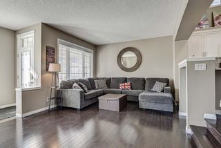 Photo 4: 22 Cranford Common SE in Calgary: Cranston Detached for sale : MLS®# A1087607