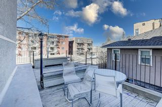 Photo 19: 1 2512 15 Street SW in Calgary: Bankview Apartment for sale : MLS®# A1083318