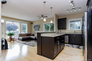 Photo 10: 111 2710 Jacklin Rd in VICTORIA: La Langford Proper Condo for sale (Langford)  : MLS®# 839142