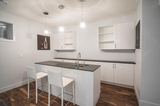 Photo 29: 10816 131 Street in Edmonton: Zone 07 House for sale : MLS®# E4256011