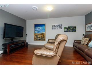 Photo 15: 108 3223 Selleck Way in VICTORIA: Co Lagoon Condo for sale (Colwood)  : MLS®# 760118