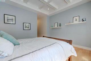 Photo 13: 1241 Rockhampton Close in VICTORIA: La Bear Mountain House for sale (Langford)  : MLS®# 816194