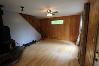 Photo 2: 7221 Birch Close in Anglemont: North Shuswap House for sale (Shuswap)  : MLS®# 10208181