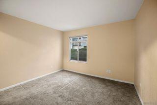 Photo 12: OCEANSIDE Condo for sale : 1 bedrooms : 432 Edgehill Ln #14