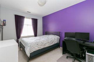 Photo 19: 235 7825 71 Street in Edmonton: Zone 17 Condo for sale : MLS®# E4244303