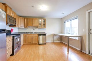 Photo 14: 414 3000 RIVERBEND Drive in Coquitlam: Coquitlam East House for sale : MLS®# R2054607