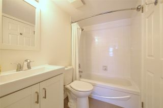 "Photo 15: 110 99 BEGIN Street in Coquitlam: Maillardville Condo for sale in ""Le Chateau"" : MLS®# R2248058"