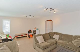 Photo 24: 307 CHAPARRAL RAVINE View SE in Calgary: Chaparral House for sale : MLS®# C4132756