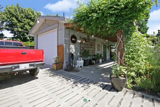 Photo 29: 46461 MAYFAIR Avenue in Chilliwack: Chilliwack N Yale-Well House for sale : MLS®# R2595408