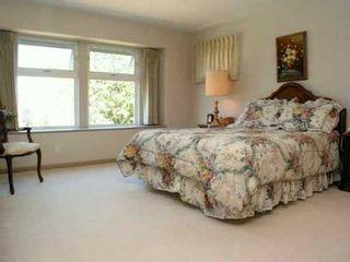 Photo 7: 128 W 47TH AV in Vancouver: Oakridge VW House for sale (Vancouver West)  : MLS®# V603244