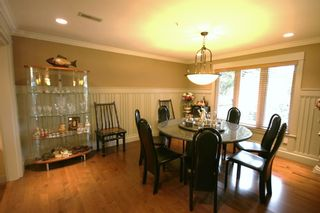 Photo 10:  in Vancouver: Home for sale : MLS®# v874332