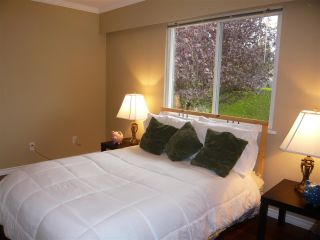 Photo 11: 11951 NO 2 ROAD in Vancouver: Westwind House for sale (Richmond)  : MLS®# R2118368