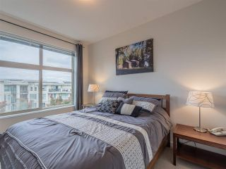 """Photo 25: 203 255 ROSS Drive in New Westminster: Fraserview NW Condo for sale in """"GROVE AT VICTORIA HILL"""" : MLS®# R2527121"""