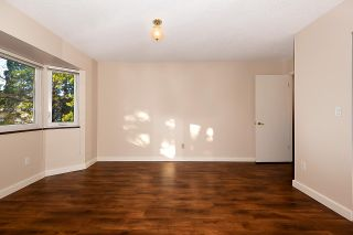 """Photo 19: 203 1696 W 10TH Avenue in Vancouver: Fairview VW Condo for sale in """"Landmark Plaza"""" (Vancouver West)  : MLS®# R2512811"""