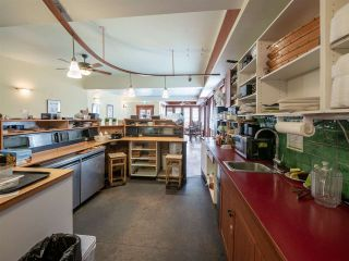Photo 9: 5517 WHARF Avenue in Sechelt: Sechelt District Multi-Family Commercial for sale (Sunshine Coast)  : MLS®# C8036407