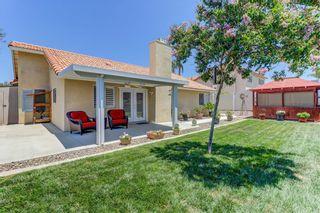 Photo 32: 9296 Stephanie Street in Riverside: Residential for sale (252 - Riverside)  : MLS®# IV21145661