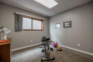 Photo 33: 2225 KASLO Street in Vancouver: Renfrew VE House for sale (Vancouver East)  : MLS®# R2589989