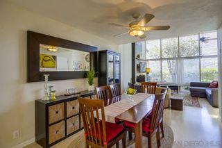 Photo 14: LA MESA Townhouse for sale : 2 bedrooms : 5750 Amaya  Dr #22