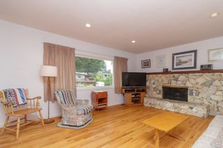 Photo 4: 220 Dogwood Ave in : Du West Duncan House for sale (Duncan)  : MLS®# 878363