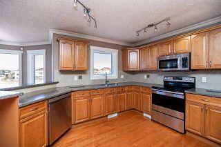 Photo 14: 6932 164 Avenue in Edmonton: Zone 28 House for sale : MLS®# E4232525