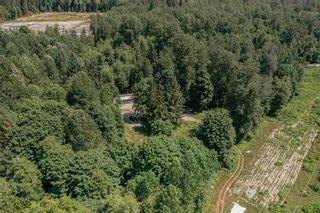 "Photo 19: 146 DOGHAVEN Lane in Squamish: Upper Squamish Land for sale in ""Upper Squamish"" : MLS®# R2602949"