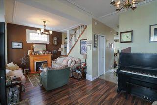 Photo 6: 312 Sydney Avenue in Winnipeg: Residential for sale (3D)  : MLS®# 202109291