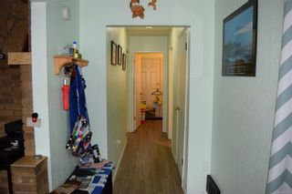 Photo 5: 28 500 Muchalat Pl in : NI Gold River Row/Townhouse for sale (North Island)  : MLS®# 869583
