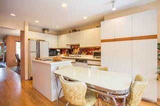 Photo 8: 2042 W 14TH AVENUE: Kitsilano Home for sale ()  : MLS®# R2363555