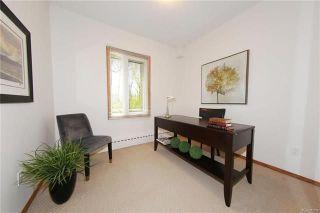 Photo 11: 120 35 Valhalla Drive in Winnipeg: North Kildonan Condominium for sale (3G)  : MLS®# 1813278