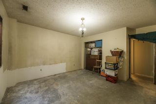 Photo 17: 19903 46A Avenue in Langley: Langley City House for sale : MLS®# R2557011