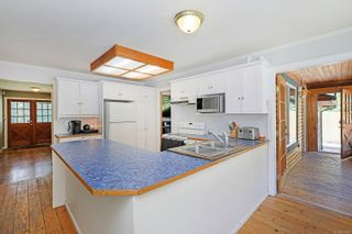 Photo 29: 3288 Union Rd in : CV Cumberland House for sale (Comox Valley)  : MLS®# 879016