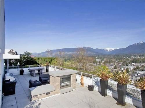 Main Photo: 1901 158 13TH Street W in North Vancouver: Home for sale : MLS®# V1000565