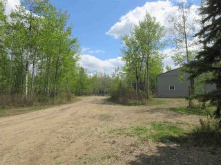 Photo 9: 2 58517 RR 234: Rural Westlock County House for sale : MLS®# E4231869