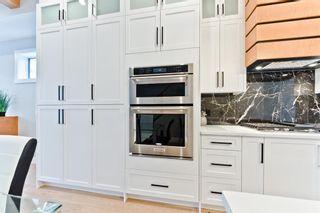 Photo 9: 1216 6 Street NE in Calgary: Renfrew Detached for sale : MLS®# A1086779