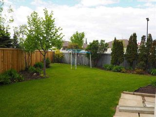 Photo 49: 9822 175 Avenue in Edmonton: Zone 27 House for sale : MLS®# E4239309