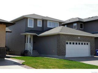 Photo 2: 4325 GUSWAY Street in Regina: Lakeridge RG Residential for sale : MLS®# SK614709